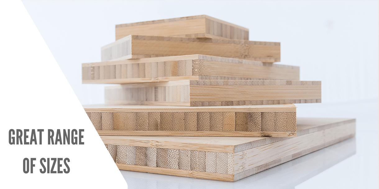 bamboo-panel-5