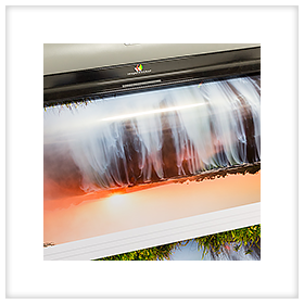 Professional Photo Printing Sydney